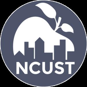 National center for urban school transformation