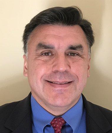 Jose Iniguez