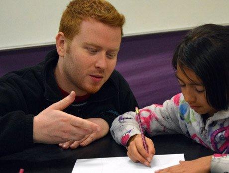 Teaching Practices In America's Best Urban Schools