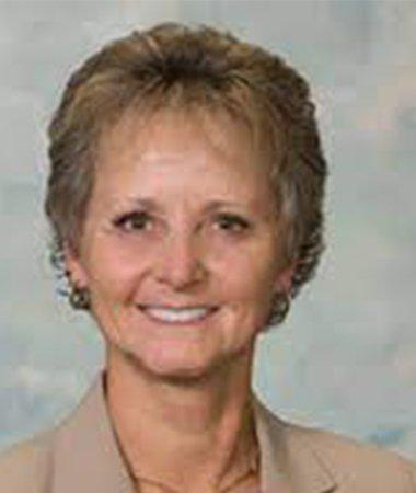 Karen Janney, Ed.D.